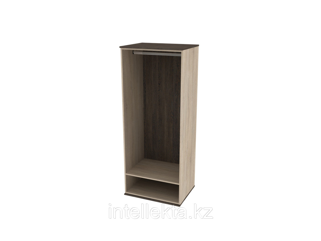 Шкаф гардероб для одежды П700, П701