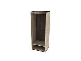 Шкаф гардероб для одежды П700, П701 394