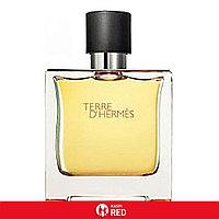 ТЕСТЕР Hermes Terre d'Hermes eau de parfum M 100