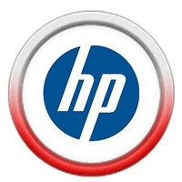 Комплектующие для серверов HP