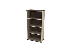 Стеллажи для хранения документов П100С, П300С, П400С 1564