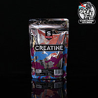 Sport Line - Creatine 300гр/30порций