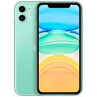 Смартфон Apple iPhone 11 128Gb Green, фото 1