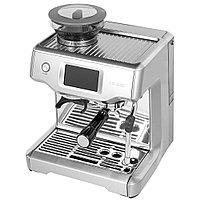 Кофеварка BORK C806