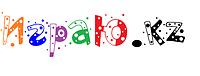 Играю.kz - Магазин фирменных игрушек