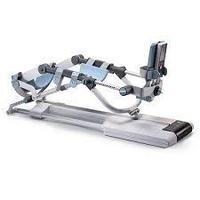 Аппарат для разработки голеностопного суставов Artromot SP3 Comfort