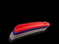 Ложка для обуви малаяя (микс)