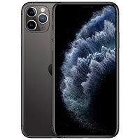 Смартфон Apple iPhone 11 Pro Max 64Gb Space Grey, фото 1