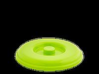 Крышка для ведра 8л. (оливковый) 180727064