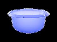 Миска 1,75л. (фиолетово-прозрачный) 130104035