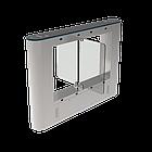 Турникет-калитка SBTL5211 турникет-калитка с контроллером и считывателем RFID карт, фото 3