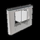 Турникет-калитка SBTL5222 турникет-калитка с контроллером и комбинированным биометрическим считывателем, фото 2
