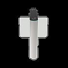 Турникет-калитка SBTL5222 турникет-калитка с контроллером и комбинированным биометрическим считывателем, фото 3