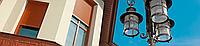 Роллеты на окна «АЛЮТЕХ» Trend