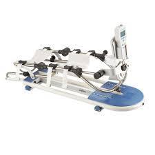 Аппарат для разработки коленного и тазобедренного суставов ARTROMOT K1 Comfort Chip Set