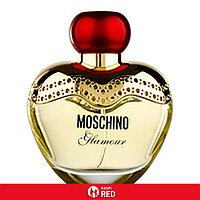 Moschino Glamour (30)