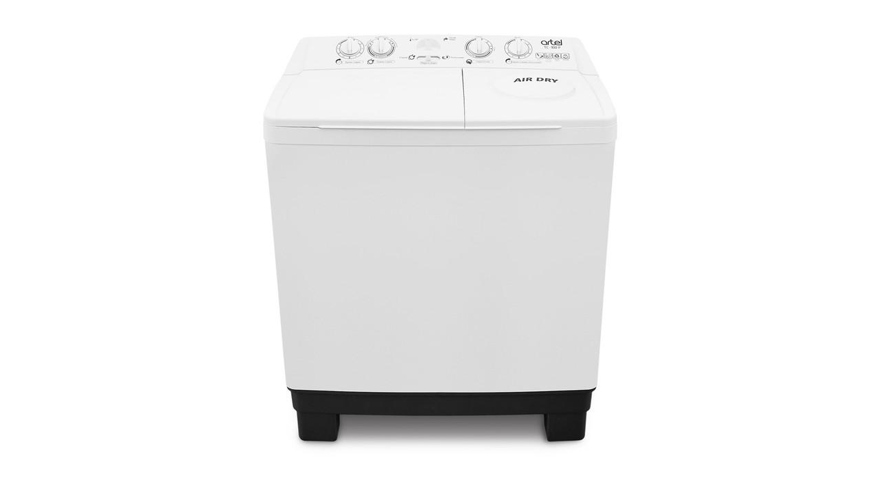 Полуавтоматическая стиральная машина TC100P