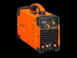 Сварочный инвертор JASIC REAL TIG 200 (W223)