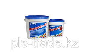 MAPEPRIM SP двухкомпонентная грунтовка
