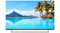 Телевизор Shivaki 55SU20H (139 см) AndroidTV