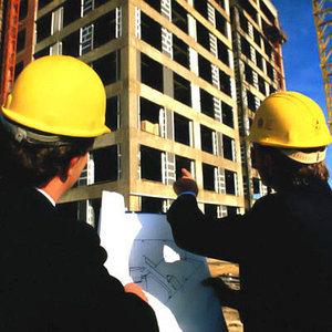 строительно ремонтные услуги