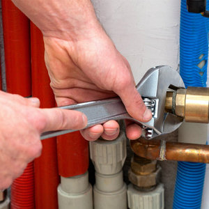 Монтаж наладка и ремонт водоснабжения