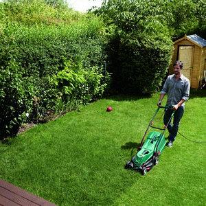 Инструмент для скашивания травы, общее