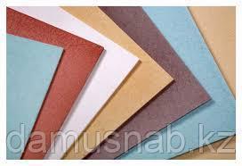 Монтаж фиброцементных фасадных плит.