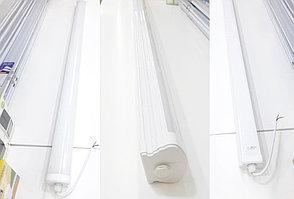 Светильник влагозащитный SSP PROM 1200mm 36w-3600lm