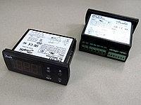 Микроконтроллер ERC 213