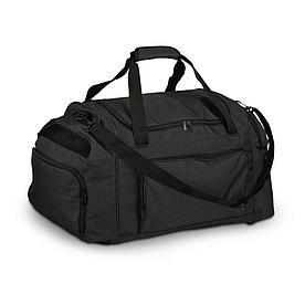 Спортивная сумка из полиэстера 300D