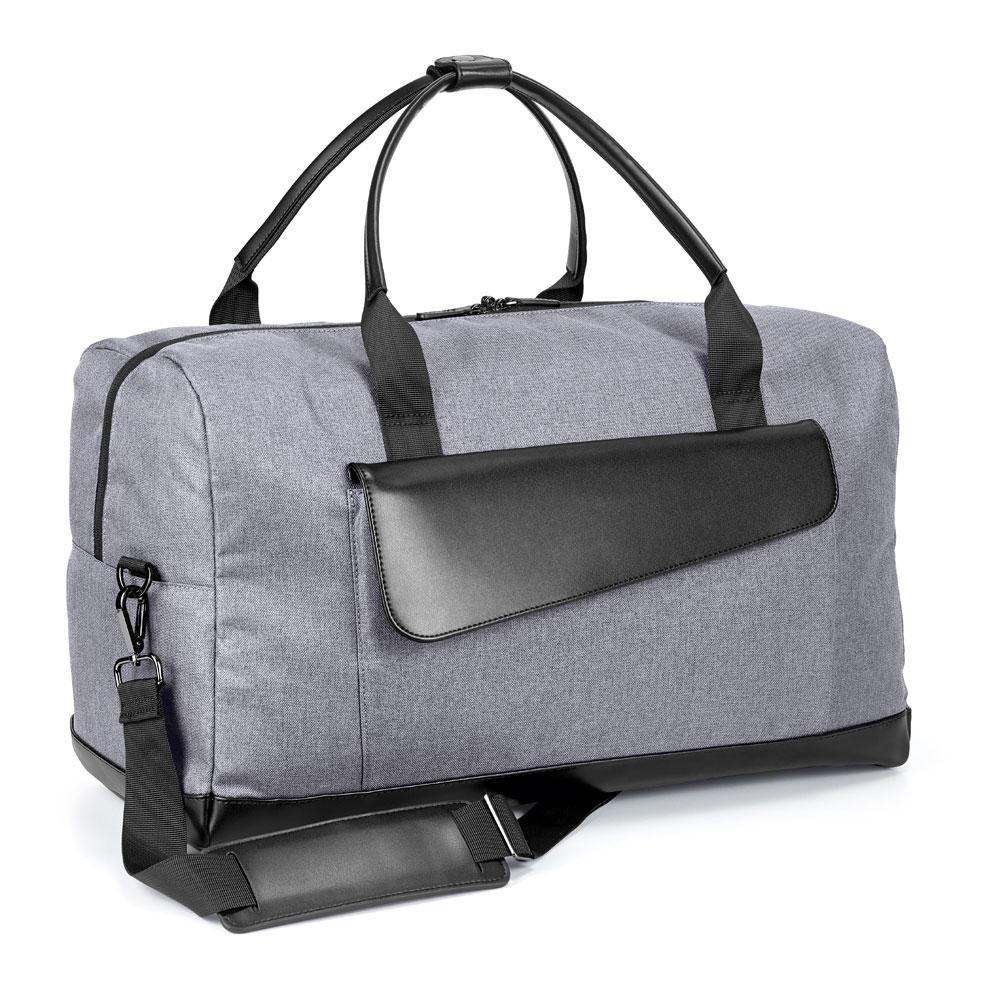 Стильная дорожная сумка, MOTION