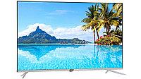 Телевизор Shivaki 50SU20H AndroidTV