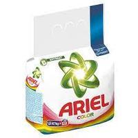 Ариэль Ariel ручная стирка порошок 1.5 кг