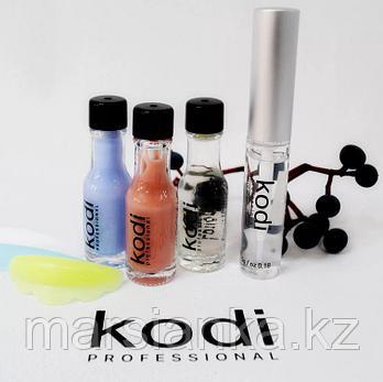 Набор для биозавивки ресниц Kodi