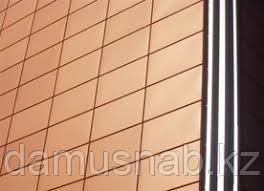 Продам изделия из Алкана,фасадные элементы.