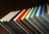 Продам изделия из Алкана,фасадные элементы., фото 4