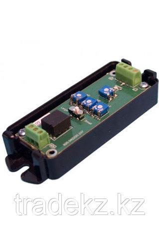 Активный одноканальный приемник видеосигнала до 2000 метров AVT-RX342, фото 2