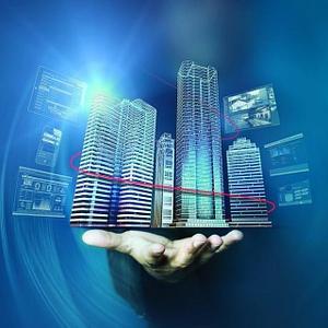Комплексное техническое обслуживание зданий и сооружений