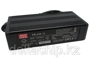 PB-230-12AD1 зарядное устройство