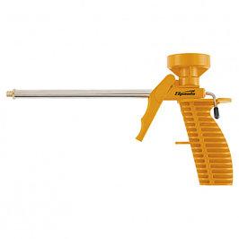 Пистолеты для монтажной пены и герметика
