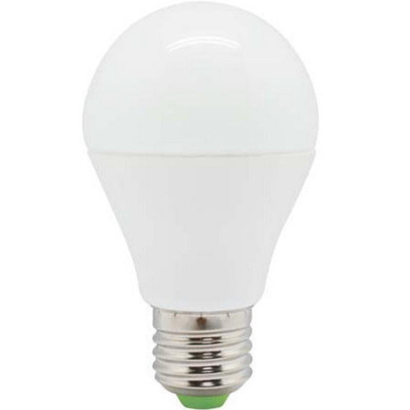 """Led лампа A60 """"Standart"""" 9W 810Lm"""