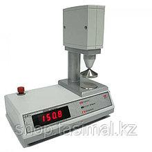 Прибор для определения качества клейковины ИДК-3М