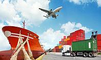 Поиск товаров, оборудования и запчастей в Китае