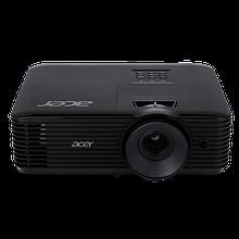 Acer MR.JPZ11.001 проектор X118, 800x600 dpi, 3 600 ANSI люм