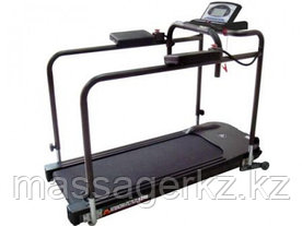 American Motion Fitness 8612R