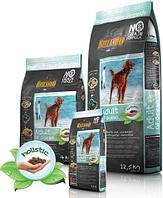 556301 Belcando Adult GF Ocean, Белькандо безглютеновый корм для взрослых собак с морепродуктами, уп.1кг.