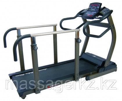 American Motion Fitness Модель 8643E