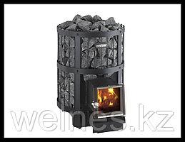Дровяная печь Нarvia Legend 240 SL