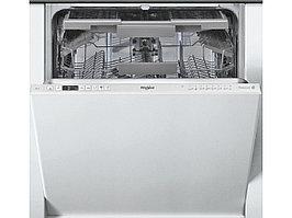 Посудомоечная машина Whirlpool-BI (WIC 3T224 PFG)